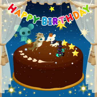 20131025_Birthday.png
