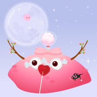 PinkMonster.jpg