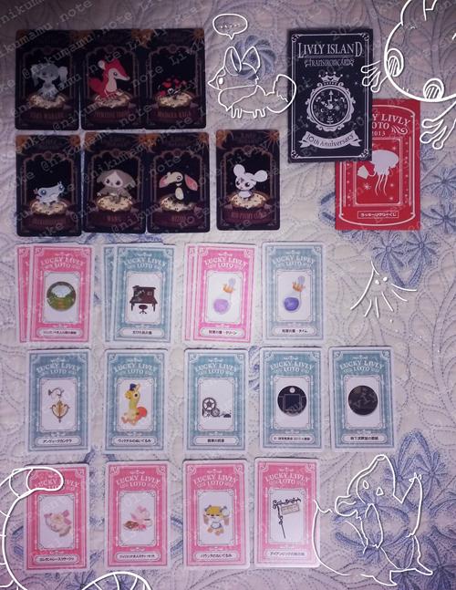 RE2013_item.png