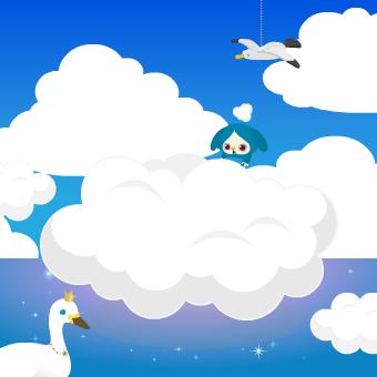 sky_cloud.png